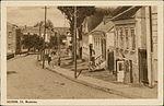 Słonim, Mastavaja. Слонім, Маставая (1939).jpg
