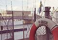 S-S Orion - Stockholm Harbor (15731607770).jpg