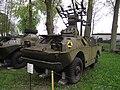 SA-9 Gaskin, Strieła-1.JPG