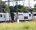 SAR Class 18E Series 1 18-109.JPG
