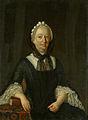 SA 7270-Johanna Sara Pels (1702-1791).jpg