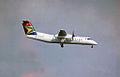 SA Express DHC-8-315 ZS-NLY (13042304543).jpg
