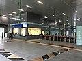 SBK Line Kajang Station Common Concourse 3.jpg