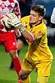SC Wiener Neustadt vs. SK Austria Klagenfurt 2015-10-20 (025).jpg