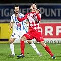 SC Wiener Neustadt vs. SK Austria Klagenfurt 2015-10-20 (073).jpg
