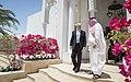 SD visits Qatar 170422-D-GO396-0137 (33382320103).jpg