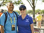 SECAF visits, trains with Team US athletes at 2016 Invictus Games 160509-F-WU507-022.jpg