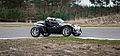 SECMA F16 - Circuit de Haute Saintonge - GTRS Open Days - 2 mars 2014 - Image Picture Photo (12886687123).jpg