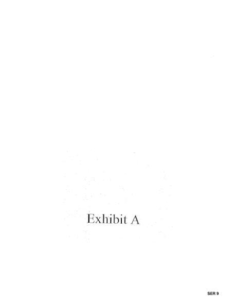 File:SER klein exhibits.djvu