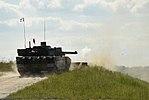 SETC France's Defensive Operations Lane (41840394714).jpg