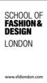 SFD Logo2.png