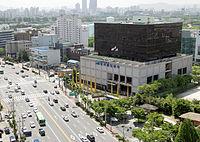SMRT Cheonhodaero.jpg