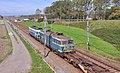 SNCB Loc2621 R01.jpg