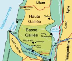 SNS Galilée.png