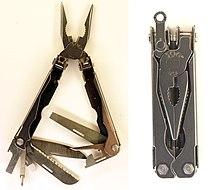 SOG Specialty Knives - Wikipedia