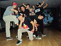 SPECIAL MOVES CREW.jpg