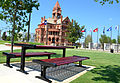 SS Courthouse Bench.jpg