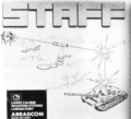 STAFF weapon system concept 1978.png