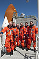 STS-134 Crew Portrait During Dress Rehearsal.jpg