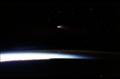 STS-83 Comet Hale Bopp.png