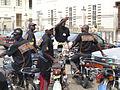 SUD Salon Urbain de Douala 2007-25.jpg