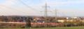 S Bahn bei Asperg08042021.png