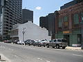 S Rampart 400 Block June 2009 Tailor to Poydras Gem.JPG