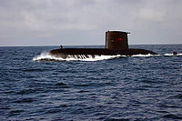 S Tikuna (S-34).jpg