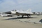 Saab J.35D Draken 'N35350' (26437844222).jpg