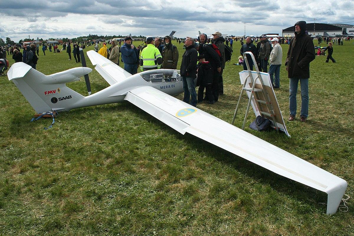 Px Saab Mera Windex C
