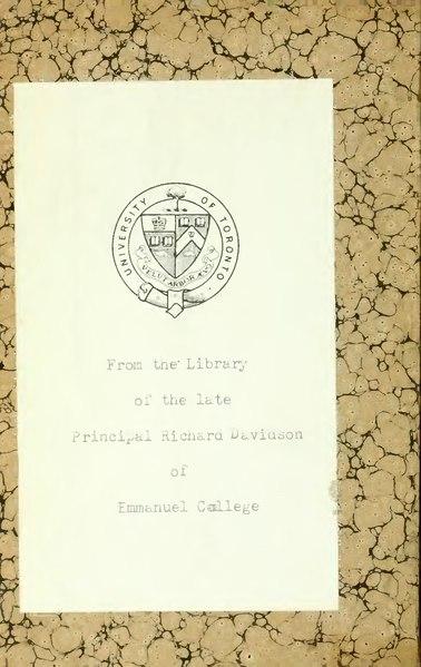 File:Saadi - Gulistan, trad. Defrémery, 1858.djvu
