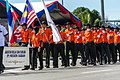Sabah Malaysia Hari-Merdeka-2013-Parade-134.jpg