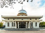 Sabili Jannah Mosque, Doi; February 2020 (01).jpg