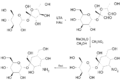 Saccharose Aminierung via Nitroalkane und LTA.PNG