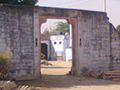 Sadalwa Gate.jpg