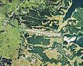 Sado Airport Aerial photograph.1976.jpg