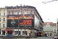 Safe House Poznan Gwarna.jpg
