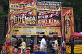 Safeway Barbecue Battle XXII DC 2014 (14475441436).jpg