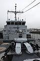 Sagittaire-Portrait depuis pont avant-IMG 9379.JPG
