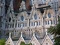 Sagrada Familia - panoramio (18).jpg