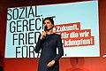 Sahra Wagenknecht bei der Bundestagswahl 2017 Wahlabend Die Linke (Martin Rulsch) 33.jpg