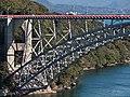 Saikai Bridge 1031153.jpg