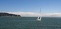 Sailboat in Raccoon Strait (40294).jpg