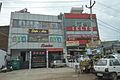 Saini Complex - Patiala Road - Zirakpur - Mohali 2016-08-08 9156.JPG