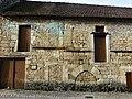 Saint-Amand-de-Coly maison romane (3).jpg