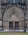 Saint-Antoine-l'Abbaye - portail.jpg