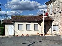 Saint-Avit 47 Mairie.jpg