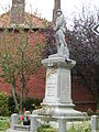 Saint-Christ-Briost (Somme) France.JPG