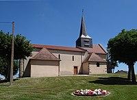 Saint-Didier-en-Donjon-01b.jpg
