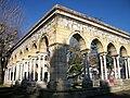 Saint-Gaudens Ancienne abbaye de Bonnefont.jpg